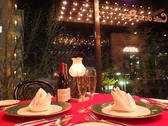カフェ・ド・ラペ 横浜 Cafe de la Paixの雰囲気3