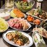 川崎肉流通センターのおすすめポイント3