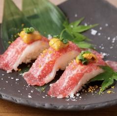三陸海鮮居酒屋 恵比寿 盛岡総本店のおすすめ料理1