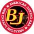 アメリカンダイニングバー BJ ビージェイのロゴ