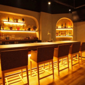 Bar ROCCOの雰囲気2