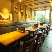 サイアムセラドン SIAM CELADON 新宿タカシマヤ店の雰囲気2