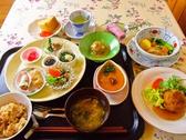唐津市半田 木の花のおすすめ料理2