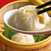 香港点心楼のおすすめ料理3
