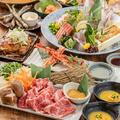 霞 Kasumi 津田沼駅前店のおすすめ料理1