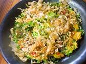 六三 春日井店のおすすめ料理3