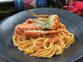 アーヴァーズ Italian Dining AVAZのおすすめ料理2