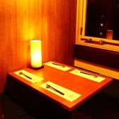個室【2~4名様】デートにも使える少人数個室 ◆水道橋での飲み会・合コン・女子会…etc. 個室肉バル◆