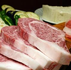 肉バル BOND ボンド すすきの店のコース写真