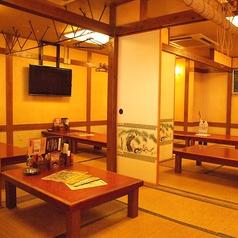 琉球王 古波蔵店の特集写真