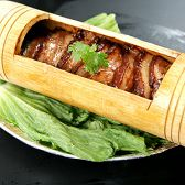 京華閣のおすすめ料理3