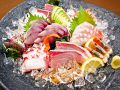 居酒屋浜太郎 二日市店のおすすめ料理1