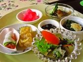 唐津市半田 木の花のおすすめ料理3
