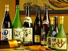 司寿司の写真