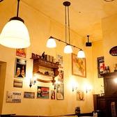 アントワープシックス Antwerp Six 銀座コリドー店の雰囲気2