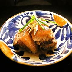 ロケーションダイニング 凪 恩納村のおすすめ料理1