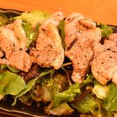 鴨料理 旬菜 八木橋のおすすめ料理2