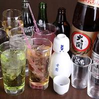 両国でお酒とちゃんこ鍋を楽しむなら!
