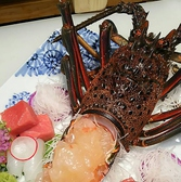勢揃坂 蕎 ぎん清のおすすめ料理2