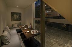 ユジェンズキッチン YUJIAN'S KITCHENのコース写真