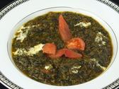 マハラジャビリヤニのおすすめ料理3