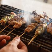 にはとりや 六甲道店のおすすめ料理2