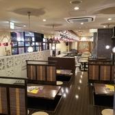 ぱいかじ 国際通り牧志店の雰囲気2