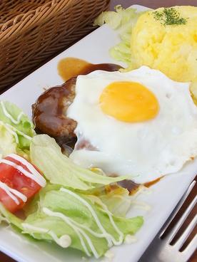 koikoi cafeのおすすめ料理1