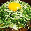 立川二代目 福きたるのおすすめ料理1