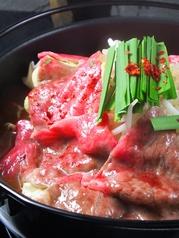 ハング hang 高松のおすすめ料理1