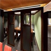 完全個室4~15名迄。2018年12月OPEN予定。あの韓国料理ハヌリが新橋へ♪♪女子会にも使えるモダンでおしゃれな店内で心地よく過ごすことができる【ハヌリ新橋店】