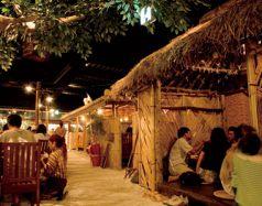 島唄と地料理 とぅばらーまの写真