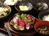 南船場 御肉のおすすめ料理2
