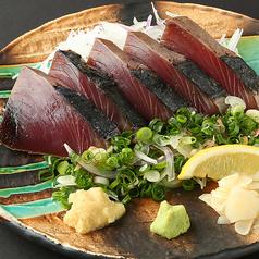 個室 藁焼き 龍馬 米子店のおすすめ料理1