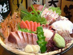 和味家 二本松店のおすすめ料理1