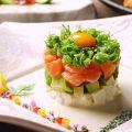 和のTSUBAKIのおすすめ料理1