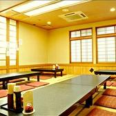 和食かまめし たこ八の雰囲気2