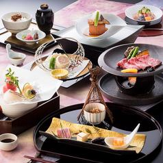 旬香庭 麟 Garden 品川店のおすすめ料理1