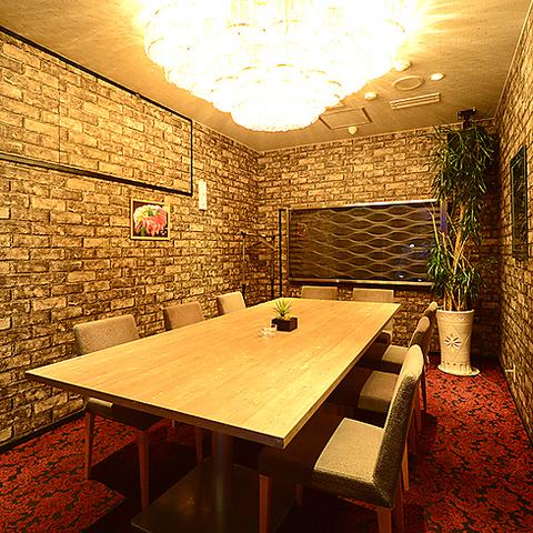 CAFE&RESTAURANT steak TAKA - ステーキ タカ - 名古屋駅|店舗イメージ5