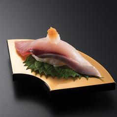 廻鮮寿司 しまなみ イオンモール倉敷店の写真