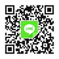 LINE@登録でお酒や食べ物のお得なクーポン特別配信中