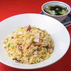 ホテル千成 君津のおすすめ料理1