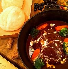 ラボッカ LA BOCCAのおすすめ料理1