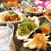 沖縄居酒屋イラヨイ夜市の写真