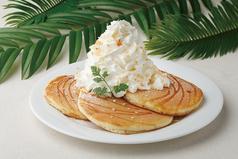 ハワイアンパンケーキファクトリー Hawaiian Pancake Factory イオンモール各務原の写真