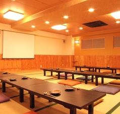 姫路最強飲み放題居酒屋 姫路別館の雰囲気1