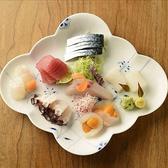 宴事 えんじ とうやのおすすめ料理3