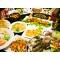中華料理 千滋百味 三条店の写真