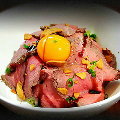 リゾートカフェ カイ RESORT CAFE KAIのおすすめ料理1