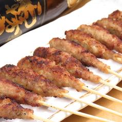 炭火焼 鳥嗣のおすすめ料理1